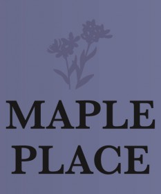 mapleplace-logo small