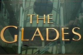 the-glades-3